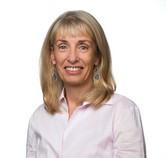 Elke Wenz